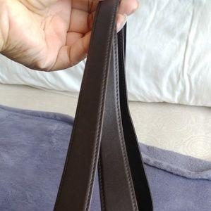 Handbags - Additional pics of Strap